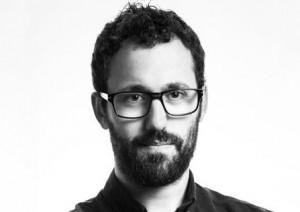 Jordi Valls_BN