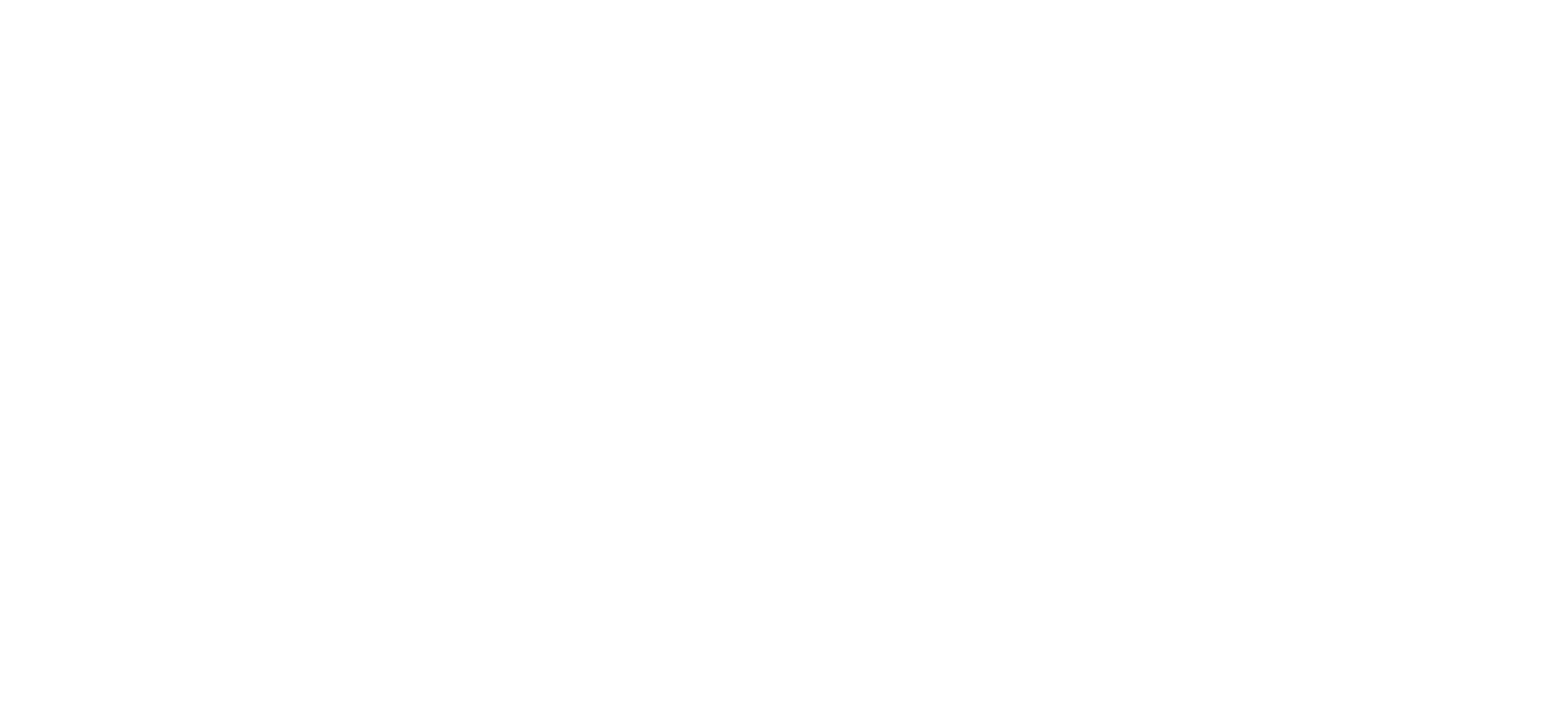 startup embassy live and work in silicon valley